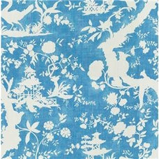 Tropical Fabric by Lee Jofa