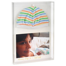 Modern Picture Frames by Etsy
