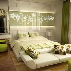 Bedroom bedroom furniture design