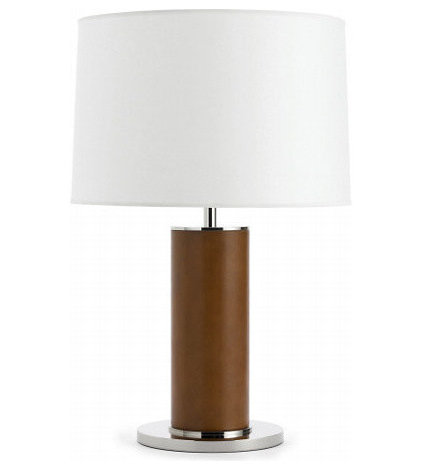 traditional table lamps by Ralph Lauren Home