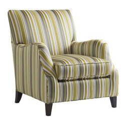 1091 Walter Chair - Available at The Sale Room @ IMS | Minneapolis, MN | 612-877-4173 | http://www.thesaleroom-ims.com/