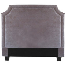Contemporary Headboards by Urban Home