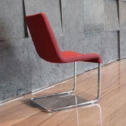 Soho Concept Reis Chair - Soho Concept Reis Chair