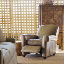 Traditional Accent Chairs by Left Bank Home