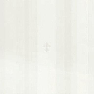 Valentino Bianco Giglio Boiserie Designer Tile by Piemme - Valentino Bianco Giglio Boiserie Designer Tile by Piemme