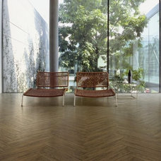 Modern Floor Tiles by StonePeak Ceramics