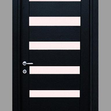 Optima Basic Modular Swing Door -