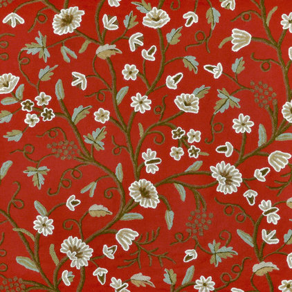 Contemporary Fabric by Online Fabric Store