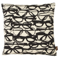 Eclectic Pillows by Gallery Bobbin