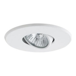 GLOBE - GLOBE 4 in. Recessed White Lighting Kit Combo (10-Pack) 90540 - Shop for Lighting & Fans at The Home Depot. Globe Electric 4 in. Recessed lighting kit combo of 10 pack, white. Quick and easy Installation: includes extra-wide, patented clips that grip uneven holes and surfaces to secure effortlessly into position. Superior fit for a smarter, faster installation. Globe recessed light fixtures are the ideal choice for kitchens and home offices; highly focused light illuminates small areas. This recessed lighting multi pack includes ten 4 in. metal gimbals recessed cans, 50 Watt MR16 gu10 based light bulbs sold separately