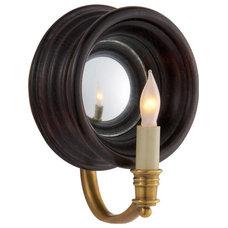 Traditional Wall Lighting by Circa Lighting