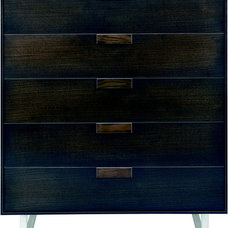 Modern Dressers Chests And Bedroom Armoires by 2Modern