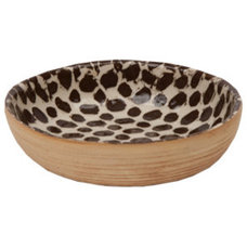 Bowls by Jayson Home