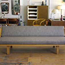 Mid-Century Modern Furniture Store In Boston and Cambridge, Massachusetts