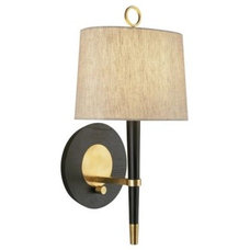 Wall Sconces Ventana Wall Sconce by Jonathan Adler