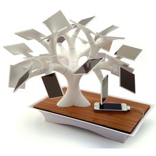 Modern Home Electronics Electree