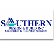 Southern Design & Build Logo