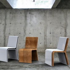 Living Room Chairs by alberto_villarreal.prosite.com