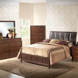 Bed Room Furniture -