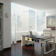 Modern Rendering by Space Solutions.ca