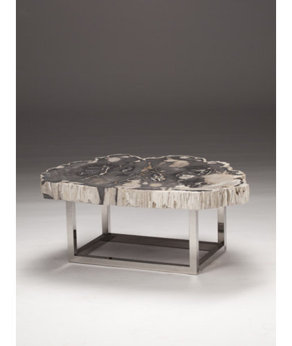 coffee tables by Chista