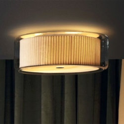 Marset | Mercer Ceiling Light -