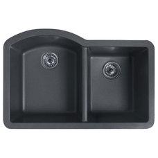 Modern Kitchen Sinks by Amazon