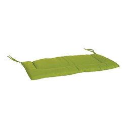 "Fifthroom - 46"" Sunbrella Seat Cushion -"