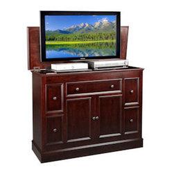 TV Lift Cabinets -