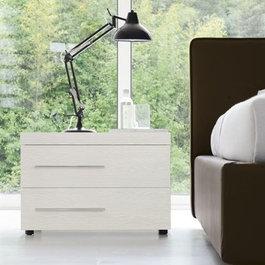 Shop Nightstands & Bedside Tables on Houzz