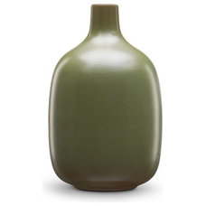 Contemporary Vases by Heath Ceramics
