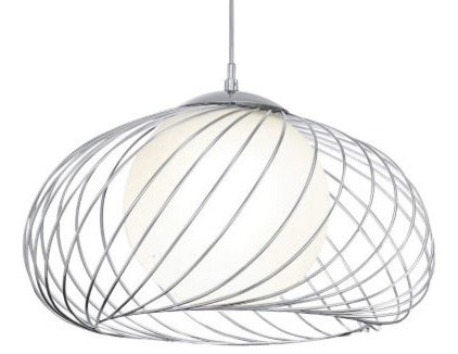 Pendant Lighting Thebe Pendant by Eglo