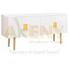 Modern Buffets And Sideboards by Akeny Furniture Co.,LTD