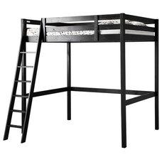 Loft Beds by IKEA