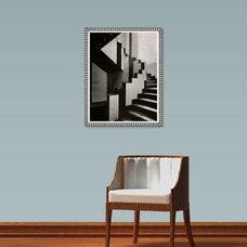 Artwork by Galerie Seru