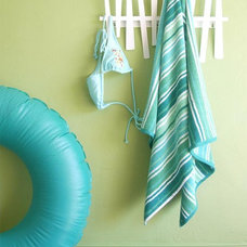 Modern Hooks And Hangers by 2Modern