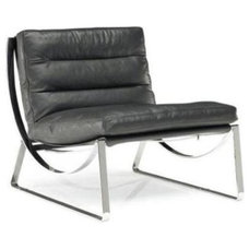 Modern Chairs by Under the Roof