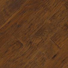 Contemporary Vinyl Flooring by Istonefloors
