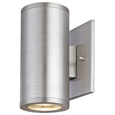 Contemporary Outdoor Wall Lights And Sconces by Euro Style Lighting