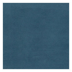 Blazing Needle Designs - Blazing Needles Microsuede Full Futon Cover in Indigo (9 or 10 in. thick Full Si - Choose Size: 9 or 10 in. thick Full Size Futon. Made of Microsuede fabric. Very smooth to the touch. Equipped with a zipper. Made to order and not returnable. Made in USA. No assembly required. 75 in. L x 8 in. W x 54 in. H: Fits any standard 8 in. full size futon. 75 in. L x 9.5 in. W x 54 in. H: Fits any standard 9 in. and 10 in. full size futon. Spot Clean onlyMake an old futon mattress look like new or turns your futon mattress into a brand new sofa.