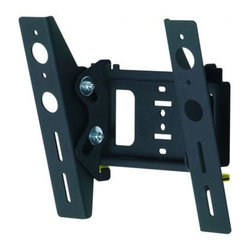 "AVF Group - Eco Mount Tilt - Eco-mount Tilt for 25-32"" TVs  This item cannot be shipped to APO/FPO addresses. Please accept our apologies."