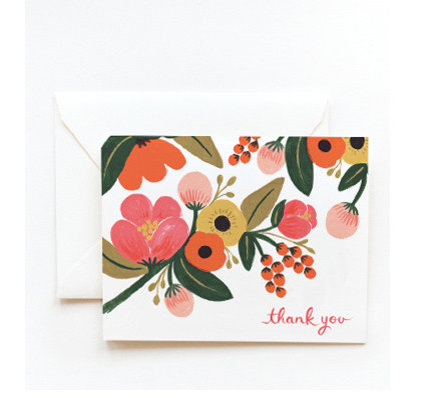 Traditional Home Decor by Rifle Paper Co.