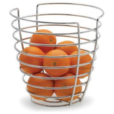 Modern Baskets by AllModern