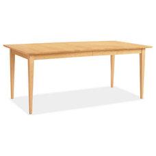 Adams Extension Tables - Tables - Room & Board