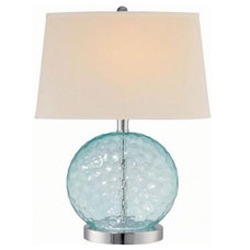modern table lamps by Home Decorators Collection