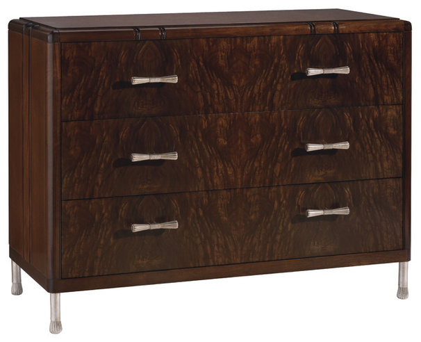 Dressers by Baker Furniture