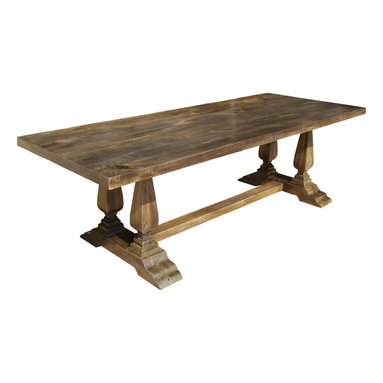 Dining Table Solid Wood Dining Tables Find Square And Round Dining Room Tabl