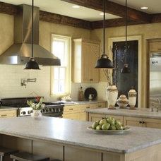Kitchen Hoods And Vents by K.W.A Appliances