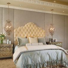 by Eagle Luxury Properties