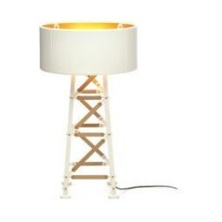 Moooi Construction Lamp - Copyright 2014 Moooi BV